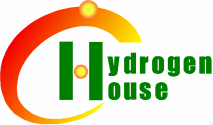 Hydrogen House Project